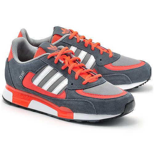 new style 8198c 17c40 sweden buty adidas zx 850 m25739 8470d 27cc2