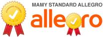 Mamy Standard Allegro