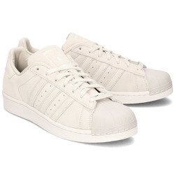 Adidas Originals Superstar - Sneakersy Męskie - BZ0199
