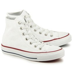 Converse Chuck Taylor All Star Ct Hi - Trampki Damskie - 547331C