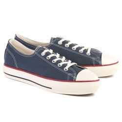 Converse Chuck Taylor All Star High Line Ox - Trampki Damskie - 551613C