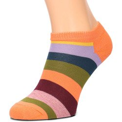 Happy Socks - Skarpety Unisex - STR05-2003