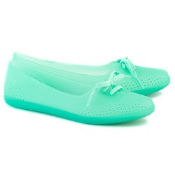 Keds Teacup Jelly - Baleriny Damskie - WF54788