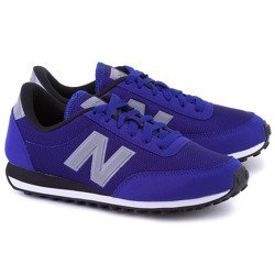 New Balance 410 - Sneakersy Unisex - U410RB