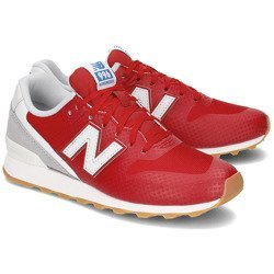 New Balance 996 - Sneakersy Damskie - WR996WC