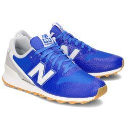 New Balance 996 - Sneakersy Damskie - WR996WE