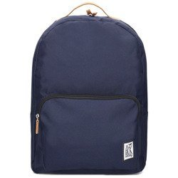 The Pack Society - Plecak Unisex - 999CLA702.26
