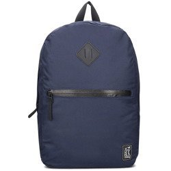 The Pack Society - Plecak Unisex -  999CMM702.25