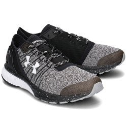 Under Armour Charged Bandit 2 - Sportowe Męskie - 1273951-002