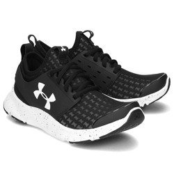 Under Armour Drift - Sportowe Damskie - 1274073-003