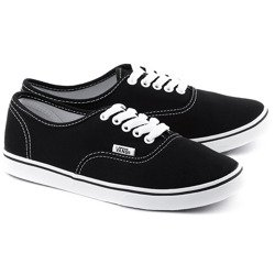 Vans U Authentic Lo Pro - Trampki Unisex - VGYQ6BT
