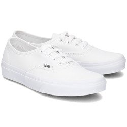 Vans U Authentic - Trampki Unisex - VEE3W00