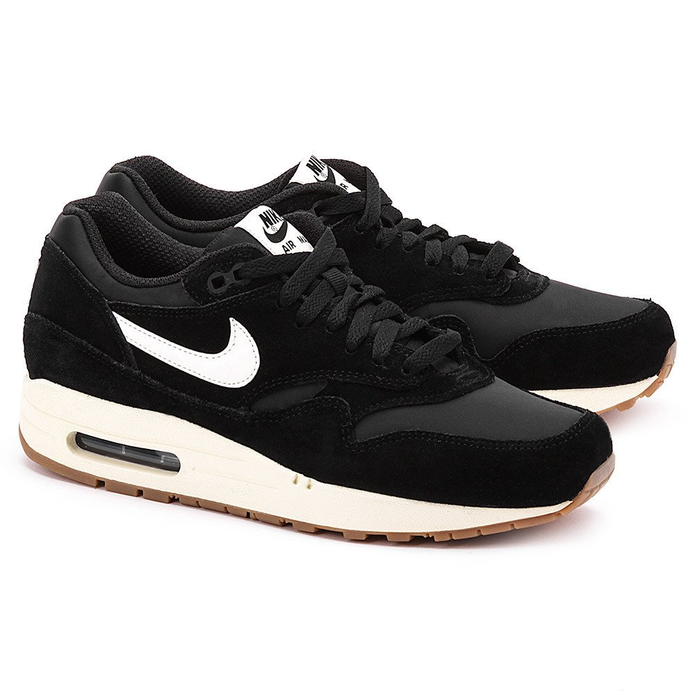 air max 1 essential damskie