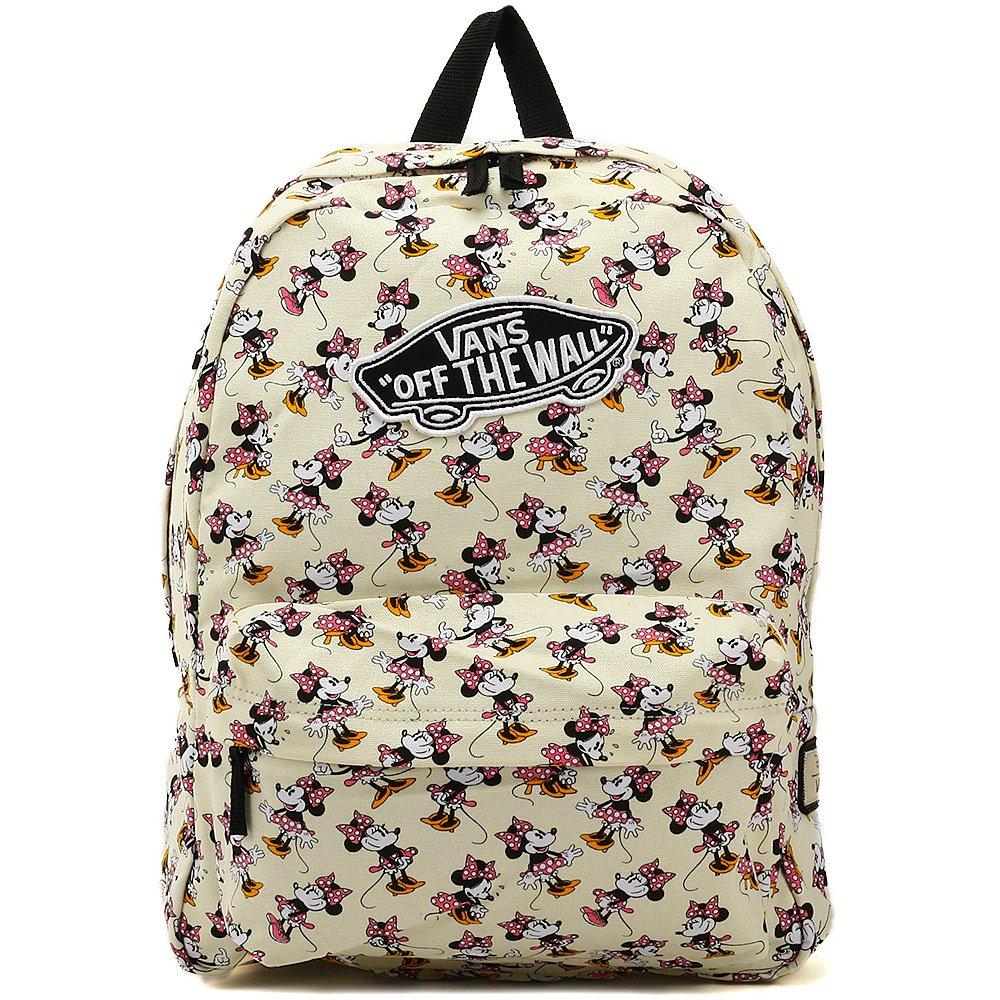 a2f1a3563e921 Modne plecaki szkolne 2015