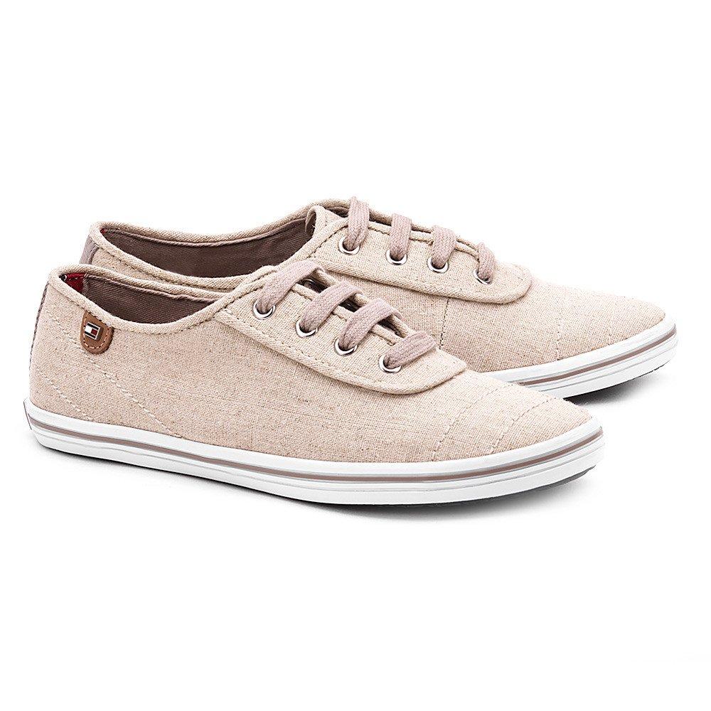 Skate shoes edinburgh -  Tommy Hilfiger Shoes Edinburgh